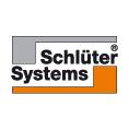 schlueter-systems